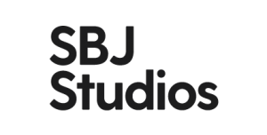 SBJ Studios